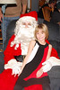 20101219_Christmas_Party_008_out