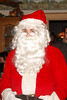 20101219_Christmas_Party_005_out