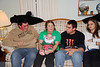 20101219_Christmas_Party_001_out