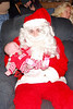 20101219_Christmas_Party_013_out