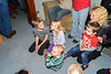 20151220_Christmas_Party_005