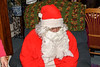 20151220_Christmas_Party_003