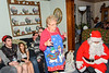 20151220_Christmas_Party_006