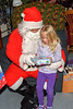 20151220_Christmas_Party_009