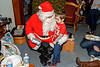 20151220_Christmas_Party_012