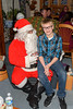 20151220_Christmas_Party_017