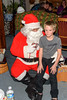 20151220_Christmas_Party_016