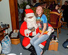 20151220_Christmas_Party_015