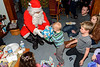 20151220_Christmas_Party_020