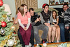 20151220_Christmas_Party_007