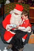 20151220_Christmas_Party_013
