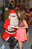 20151220_Christmas_Party_011