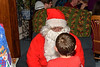 20151220_Christmas_Party_002