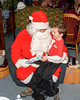 20151220_Christmas_Party_014