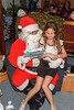 20151220_Christmas_Party_010