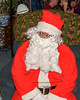 20151220_Christmas_Party_004