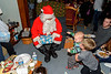 20151220_Christmas_Party_019