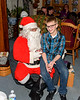 20151220_Christmas_Party_018