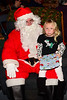 20141221_Christmas_Party_013_out