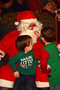 20141221_Christmas_Party_005_out