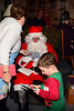 20141221_Christmas_Party_011_out
