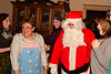 20141221_Christmas_Party_001_out