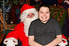 20141221_Christmas_Party_019_out