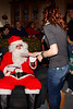 20141221_Christmas_Party_009_out