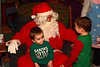 20141221_Christmas_Party_006_out