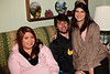20141221_Christmas_Party_010_out