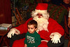 20141221_Christmas_Party_004_out