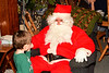 20141221_Christmas_Party_002_out