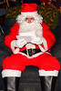 20141221_Christmas_Party_008_out