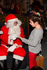 20141221_Christmas_Party_014_out