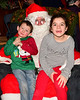 20141221_Christmas_Party_017_out