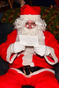 20141221_Christmas_Party_016_out