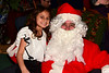 20141221_Christmas_Party_021_out