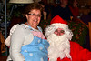 20141221_Christmas_Party_020_out