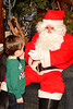 20141221_Christmas_Party_003_out
