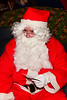 20141221_Christmas_Party_015_out