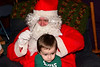 20141221_Christmas_Party_007_out