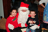 20131222_Christmas_Party_015_out