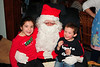 20131222_Christmas_Party_014_out