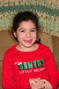 20131222_Christmas_Party_003_out