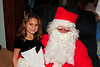 20131222_Christmas_Party_016_out