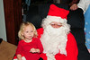20131222_Christmas_Party_018_out