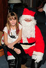 20131222_Christmas_Party_020_out