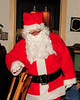 20131222_Christmas_Party_010_out