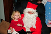 20131222_Christmas_Party_019_out