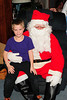 20131222_Christmas_Party_021_out